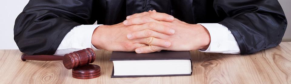 Informatie over een echtscheiding in Almere